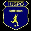TuSpo 22